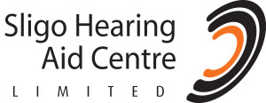 Sligo Hearing Centre