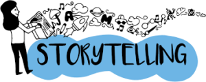 Storytelling_Creation_Media