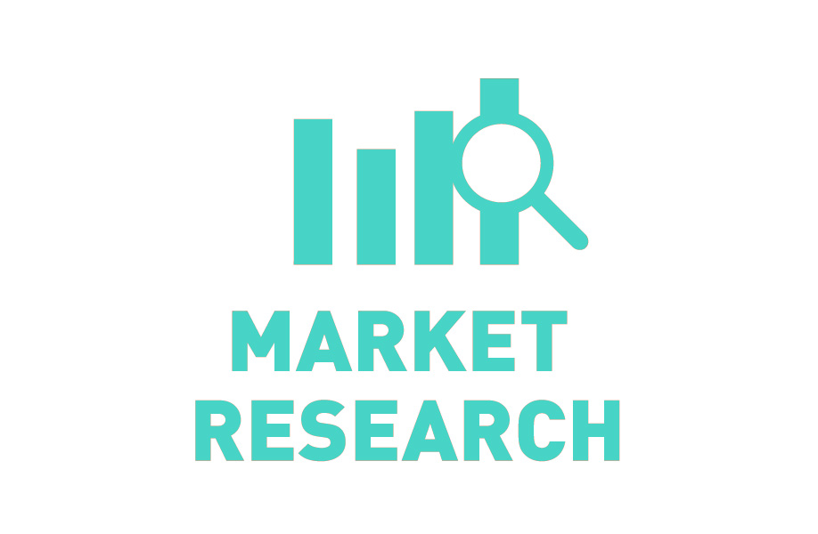 market-research-creationmedia