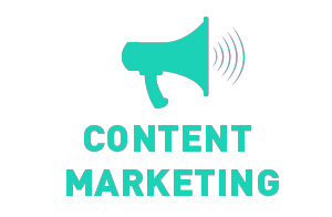 content-marketing-creationmedia