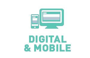 digital-mobile-creationmedia