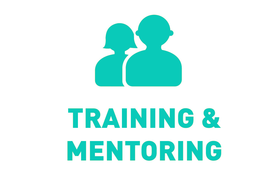 mentoring-training-creationmedia