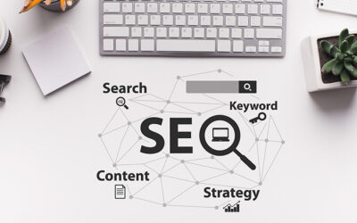 Search Engine Optimization is key to effective page ranking on Google and similar search engines