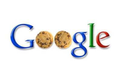The Way The Cookie Crumbles & What It Means For Your Marketing